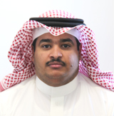 Dr. Moeed Al Shehri, Director, Emergency Medical Services Department