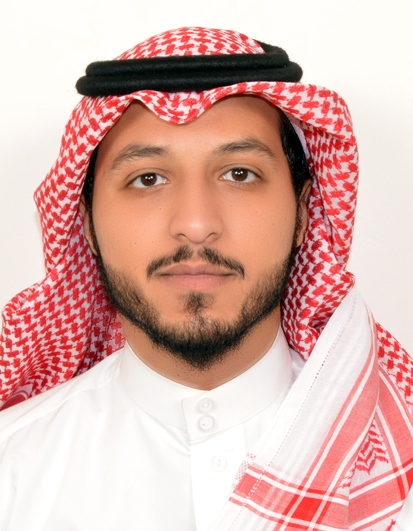 Khaled Alhumaidi M. Alonezy