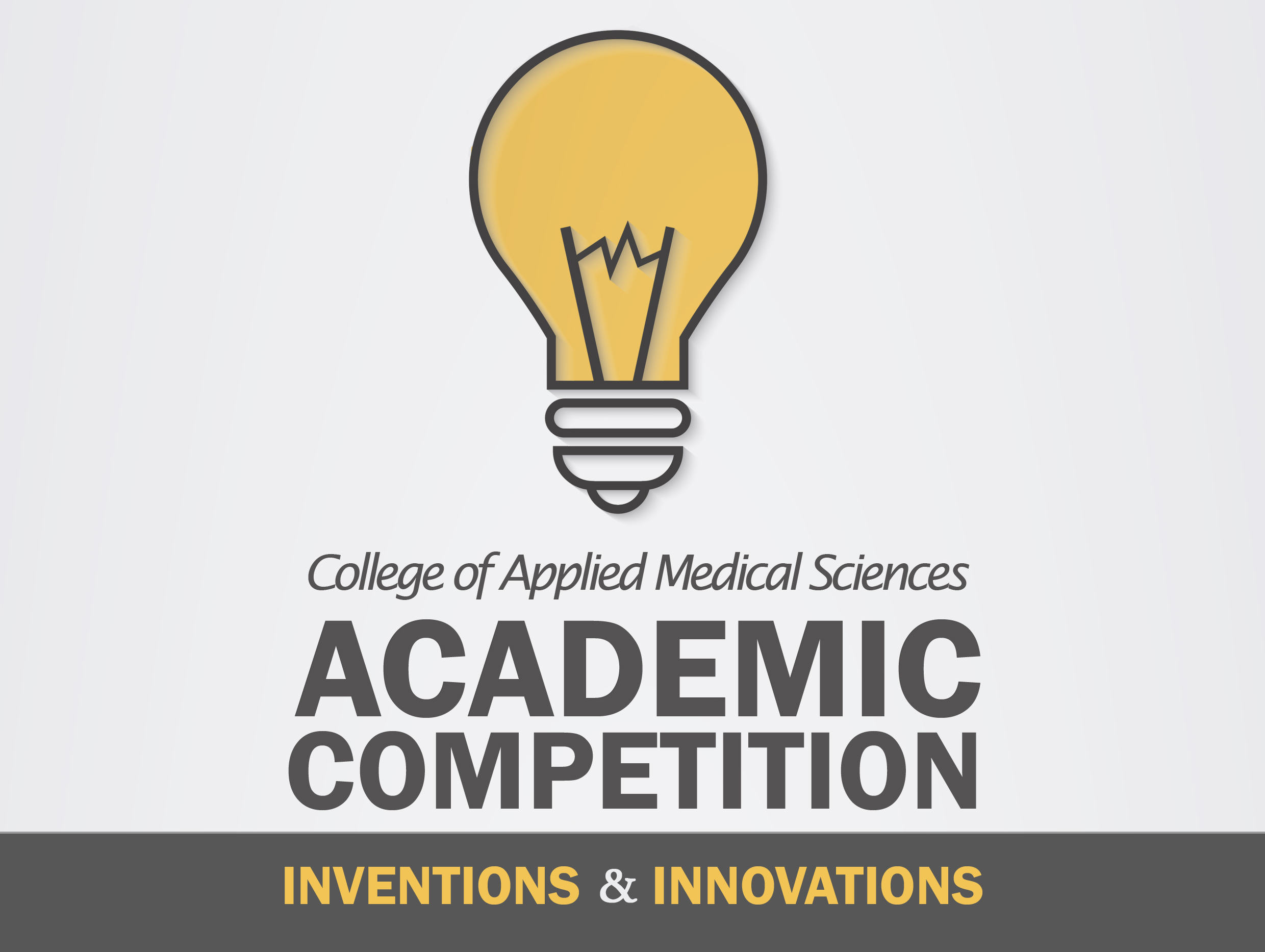Academic Competition 2016-2017