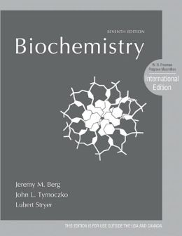 Biochemistry (7th ed.)