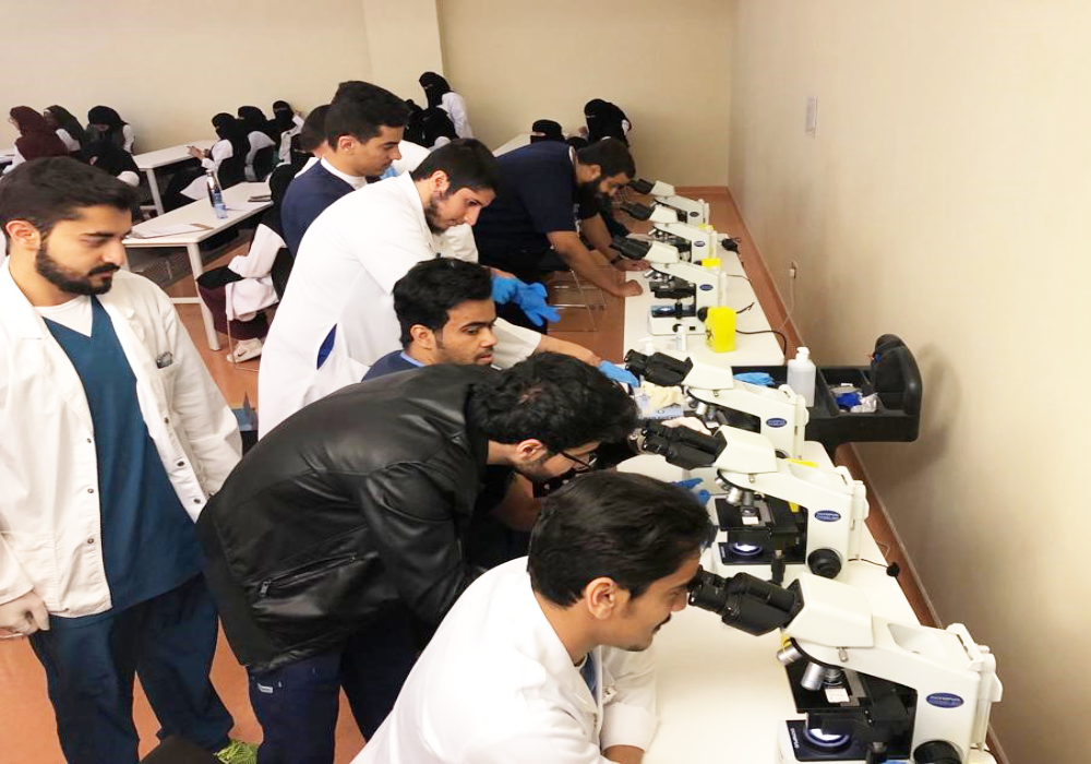Gynecologic Cytology Workshop